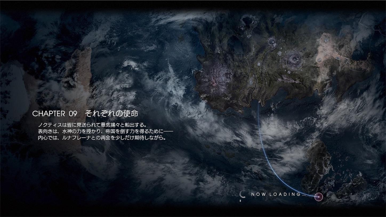 f:id:tomohiko37_i:20170318232420j:image