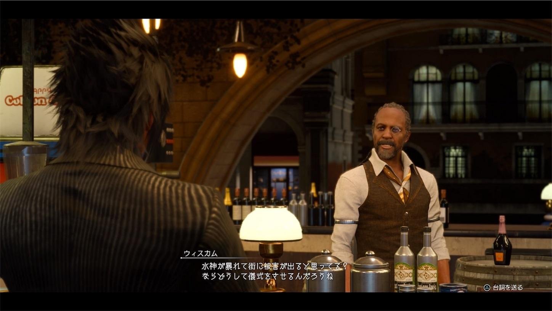 f:id:tomohiko37_i:20170318234542j:image