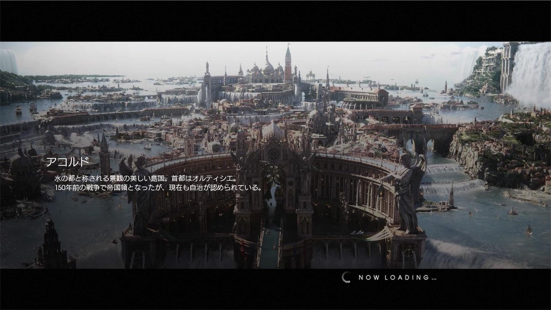 f:id:tomohiko37_i:20170318235537j:image