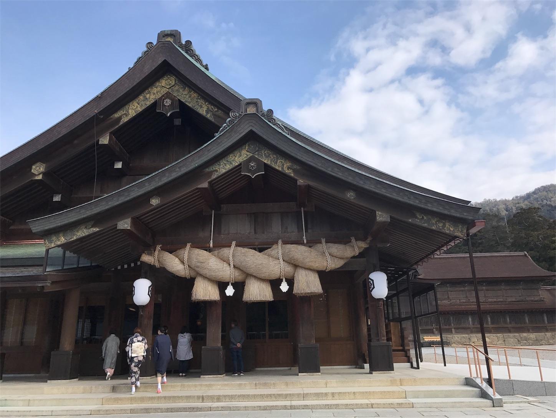 f:id:tomohiko37_i:20170328005659j:image