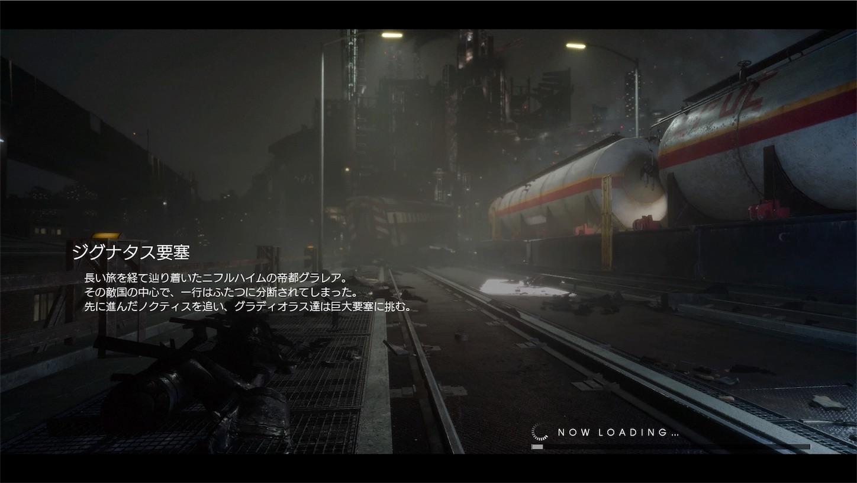 f:id:tomohiko37_i:20170329174735j:image