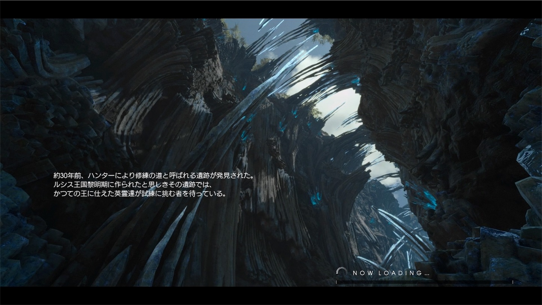 f:id:tomohiko37_i:20170330124841j:image
