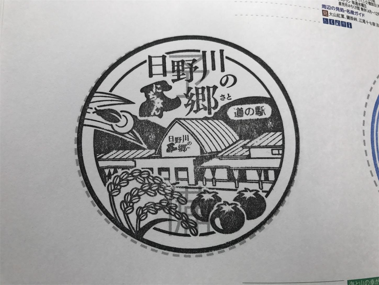 f:id:tomohiko37_i:20170409221112j:image