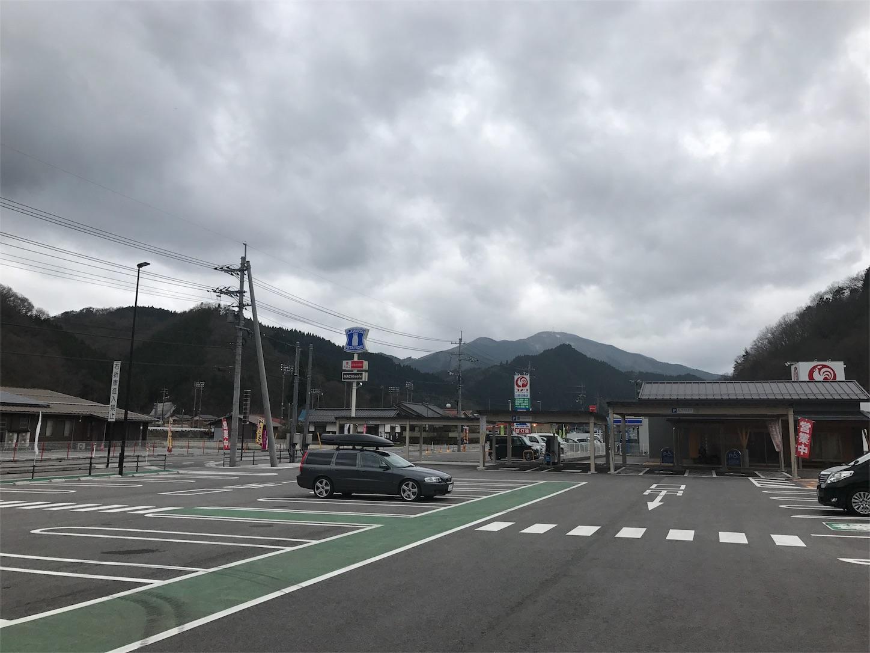 f:id:tomohiko37_i:20170409222732j:image