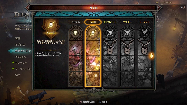 f:id:tomohiko37_i:20170417011339j:image
