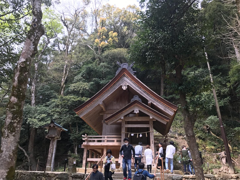 f:id:tomohiko37_i:20170417015936j:image