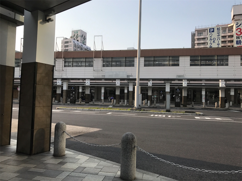f:id:tomohiko37_i:20170429123523j:image
