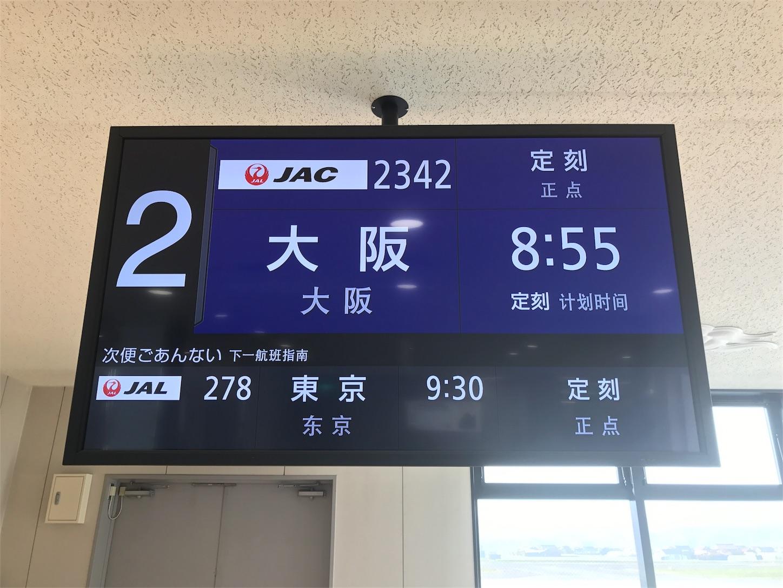 f:id:tomohiko37_i:20170429124239j:image