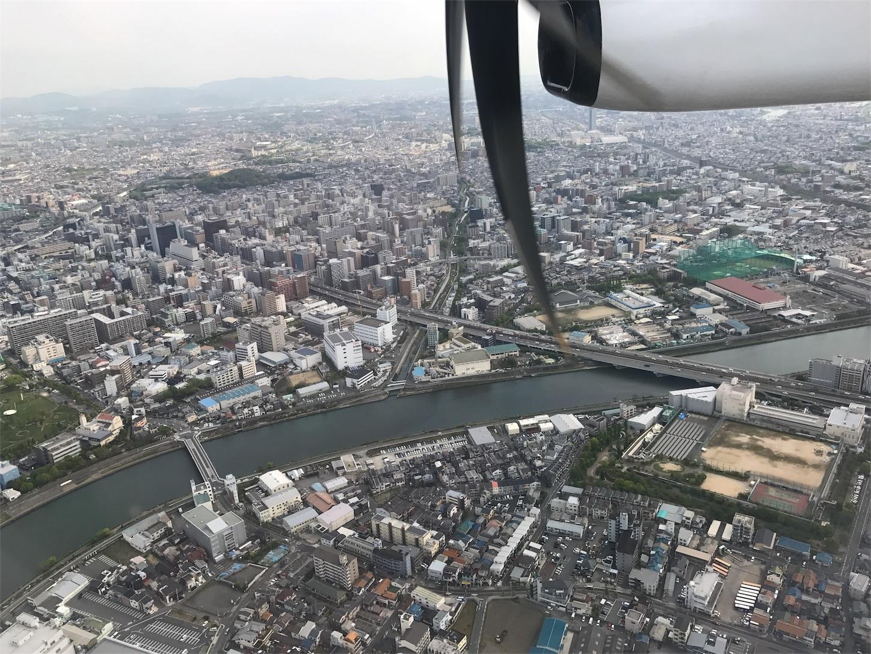 f:id:tomohiko37_i:20170429125226j:image