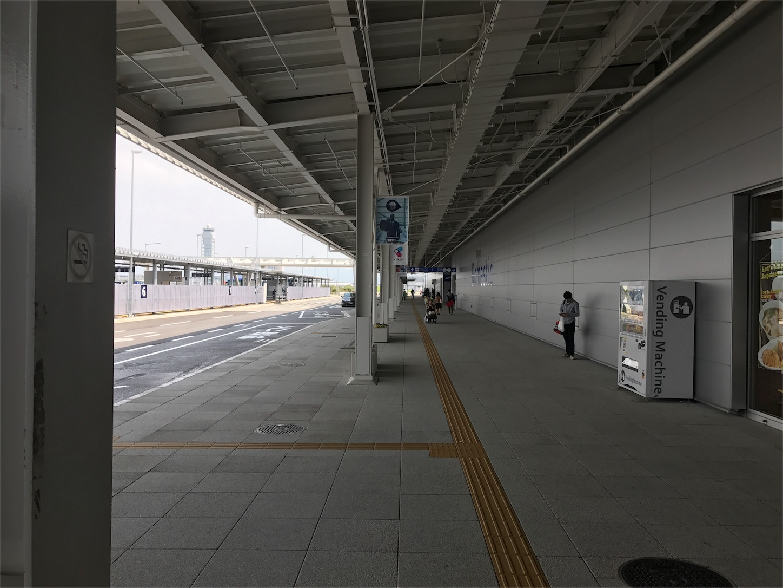 f:id:tomohiko37_i:20170429202638j:image