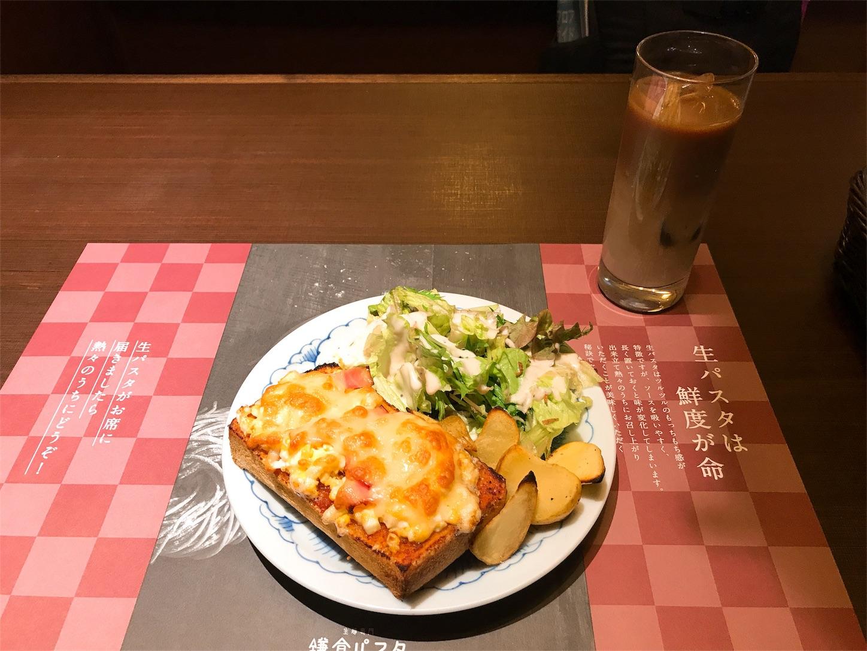 f:id:tomohiko37_i:20170430185253j:image