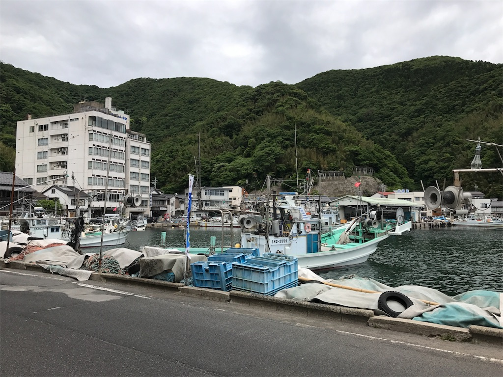 f:id:tomohiko37_i:20170527200438j:image