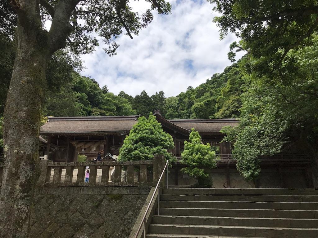 f:id:tomohiko37_i:20170527202439j:image
