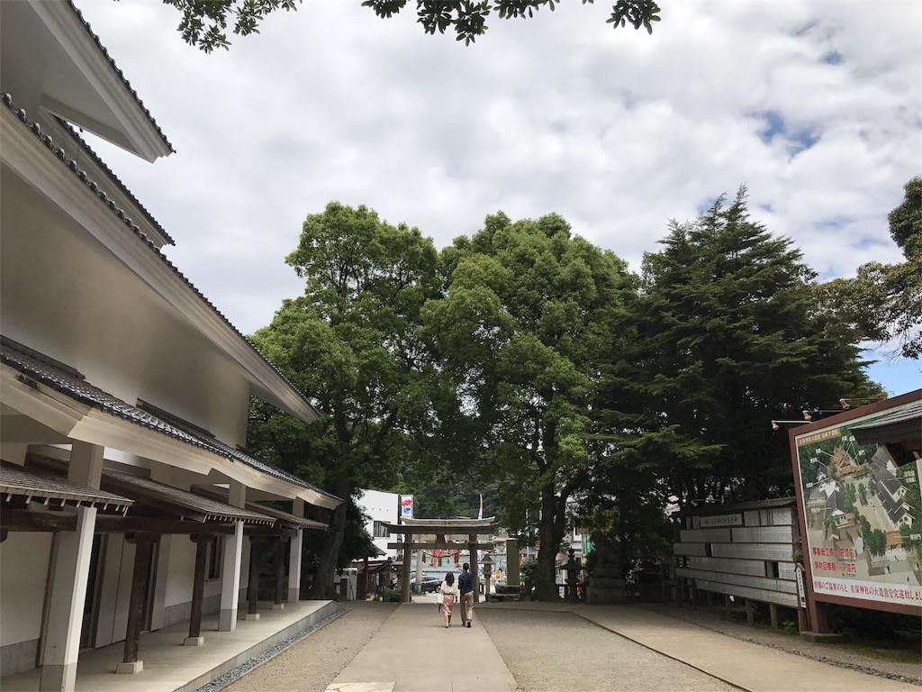 f:id:tomohiko37_i:20170527204338j:image
