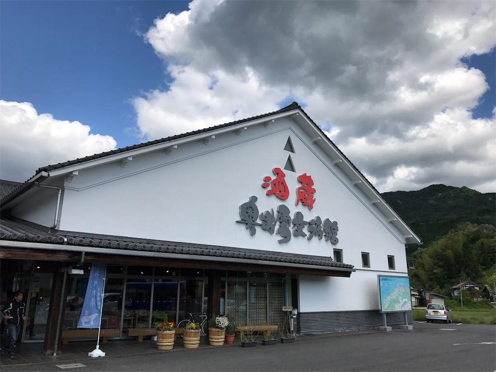 f:id:tomohiko37_i:20170528190213j:image