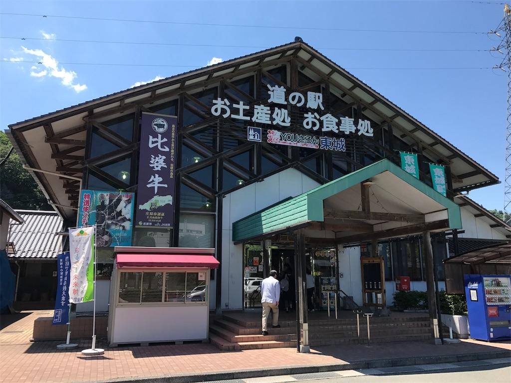 f:id:tomohiko37_i:20170529000343j:image