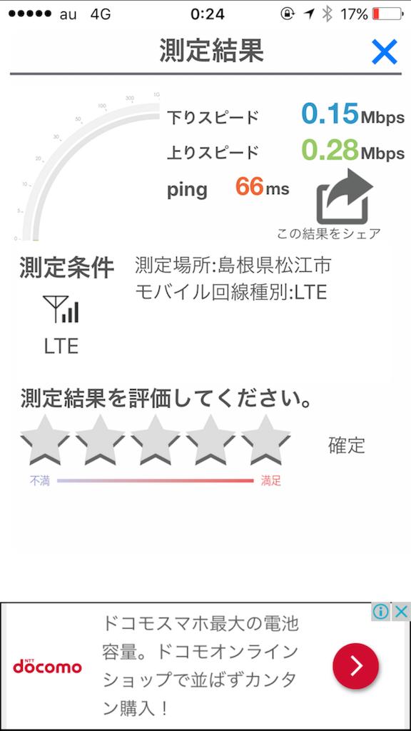 f:id:tomohiko37_i:20170529004320p:image