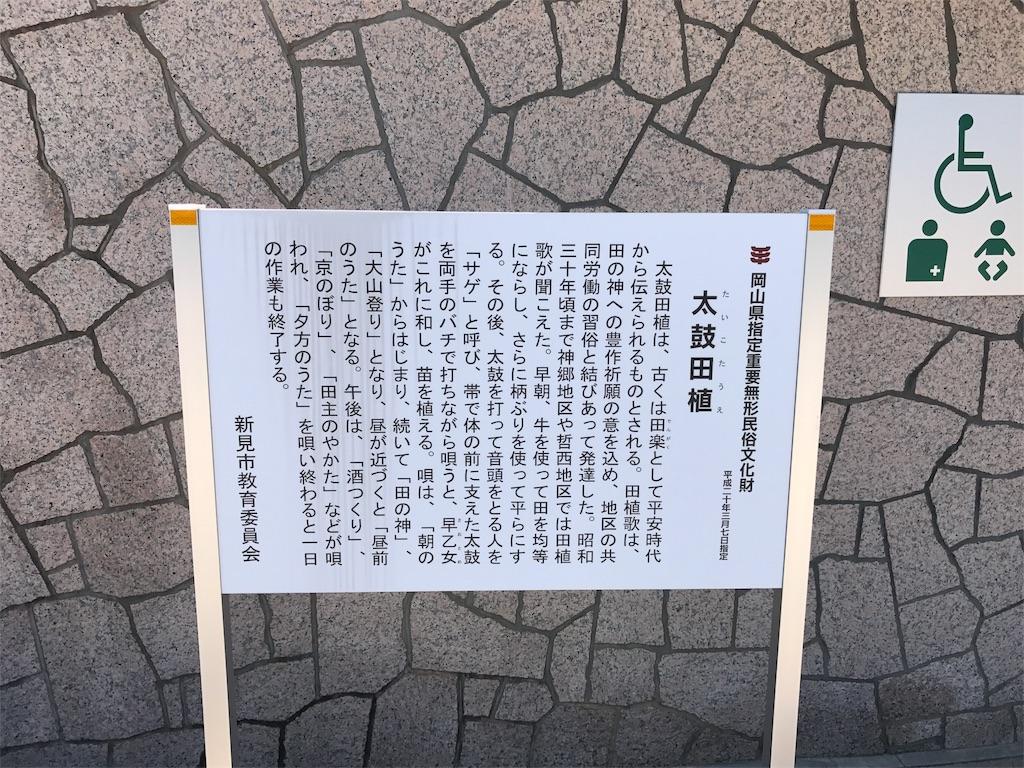 f:id:tomohiko37_i:20170530071808j:image