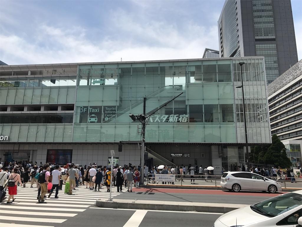 f:id:tomohiko37_i:20170604144329j:image