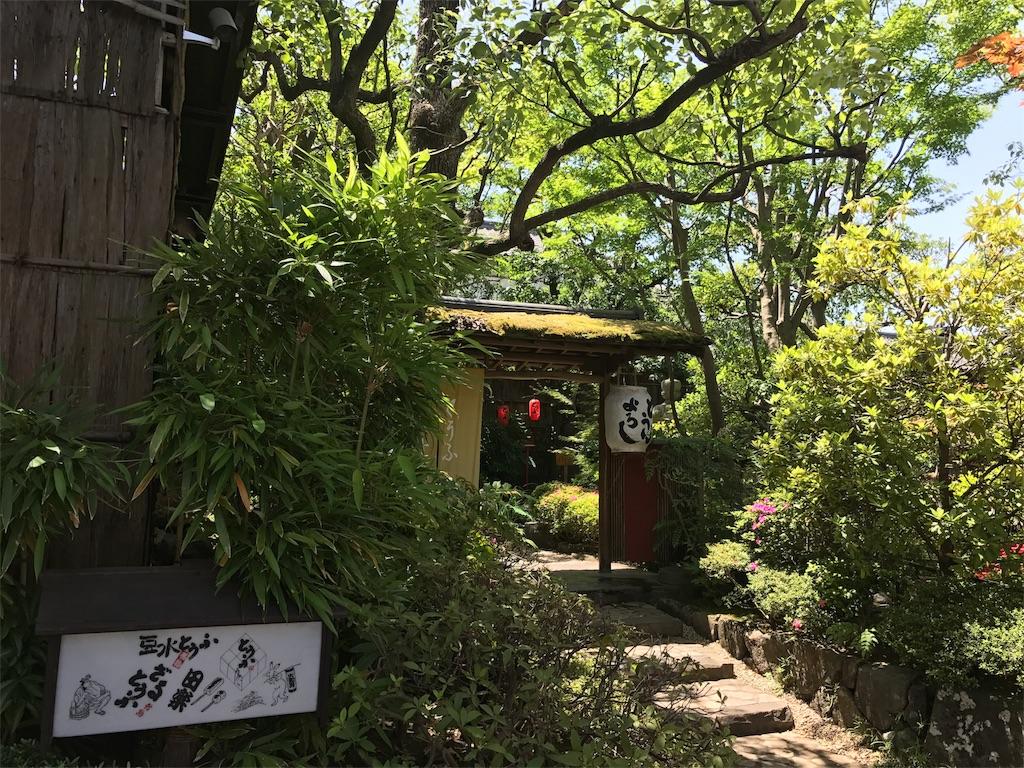 f:id:tomohiko37_i:20170604172803j:image