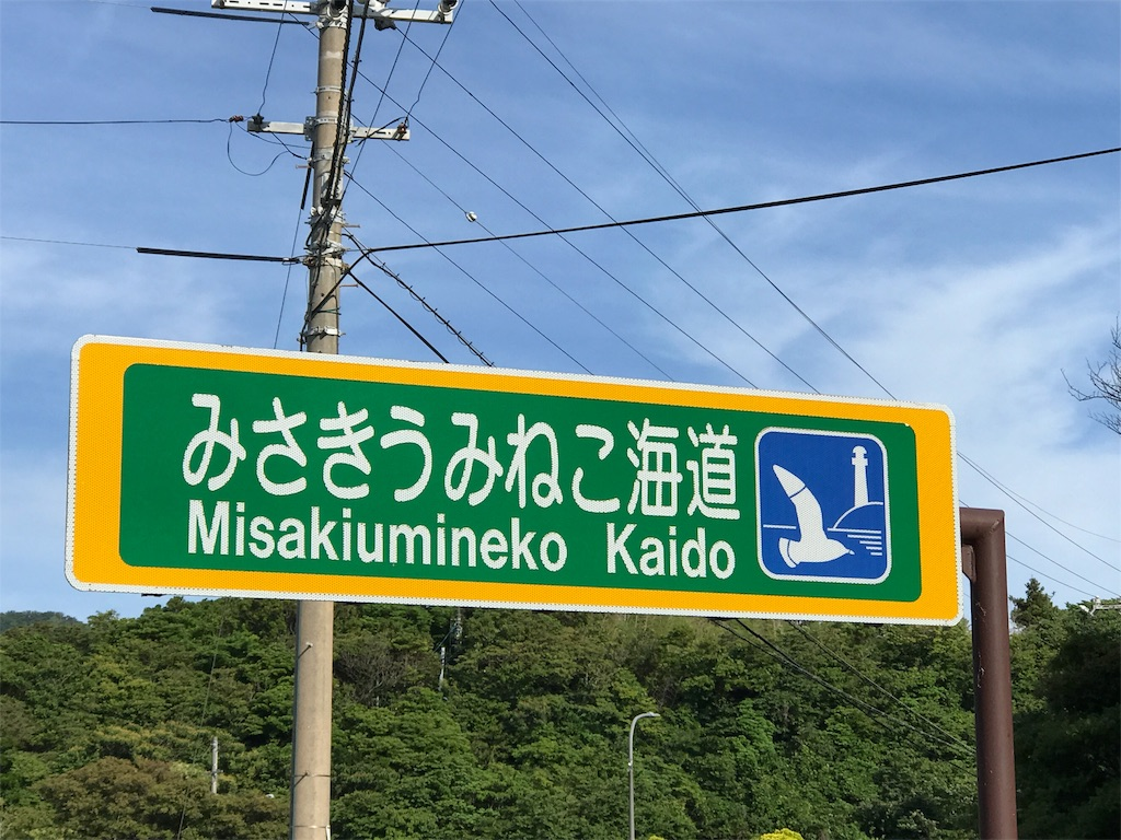 f:id:tomohiko37_i:20170617192313j:image