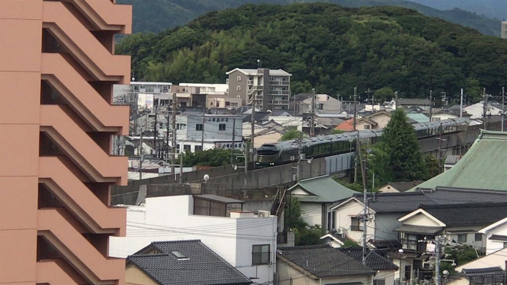 f:id:tomohiko37_i:20170622131702p:image