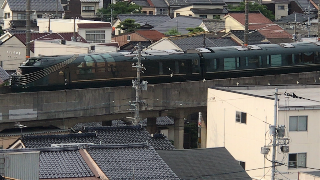 f:id:tomohiko37_i:20170622131850p:image