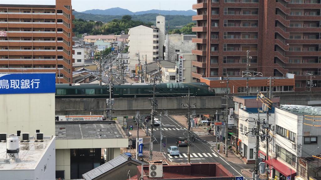 f:id:tomohiko37_i:20170622132221p:image