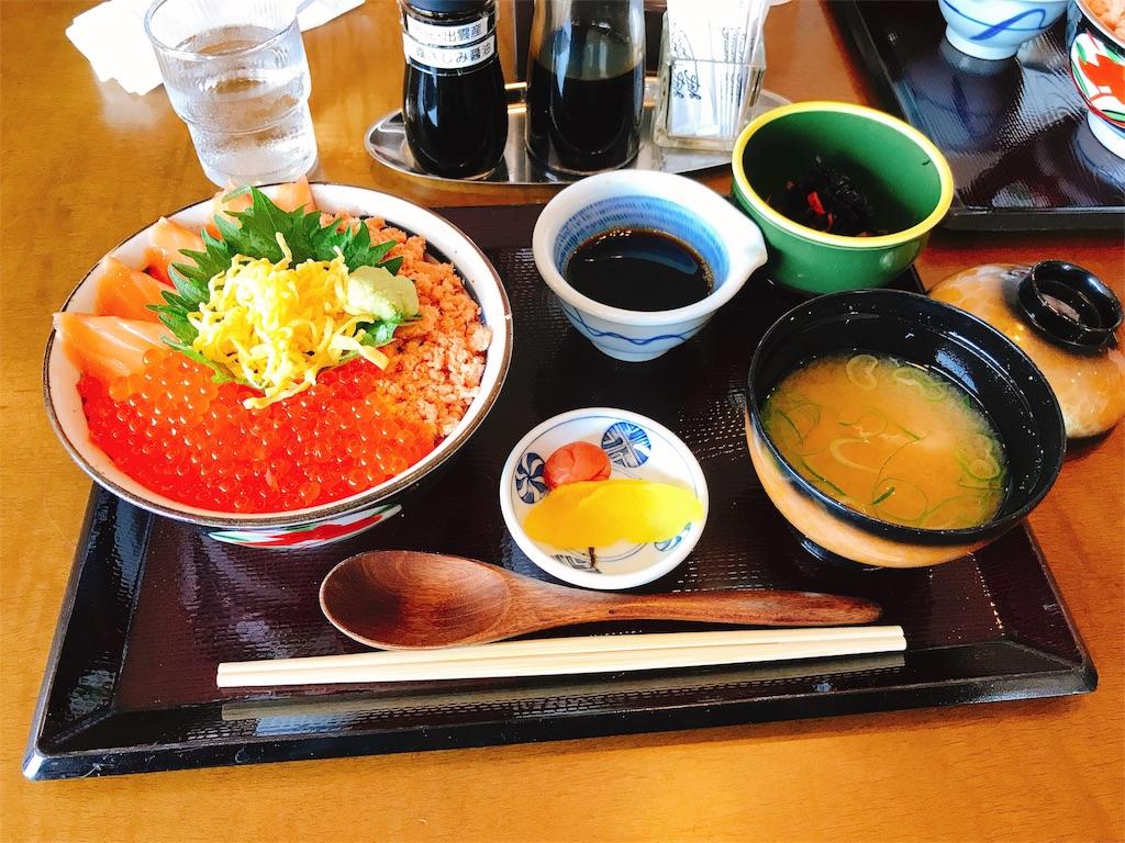 f:id:tomohiko37_i:20170714220605j:image