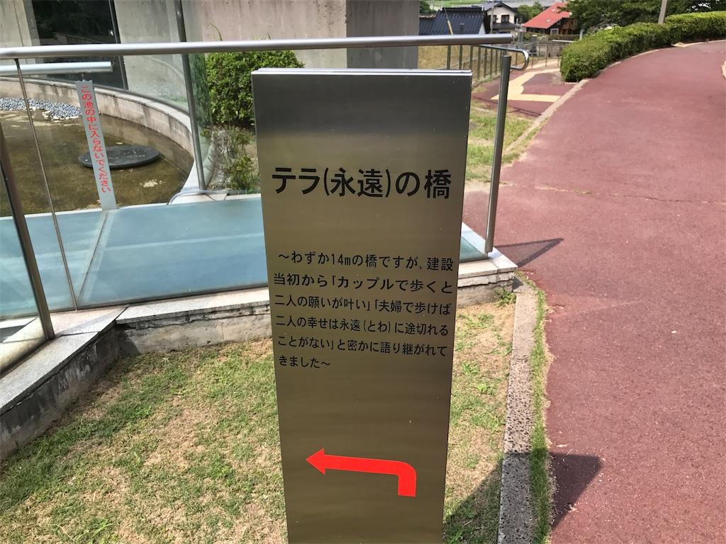 f:id:tomohiko37_i:20170715060039j:image