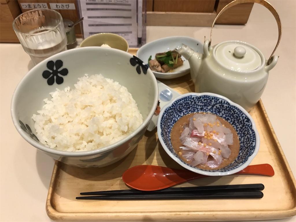 f:id:tomohiko37_i:20170726200546j:image