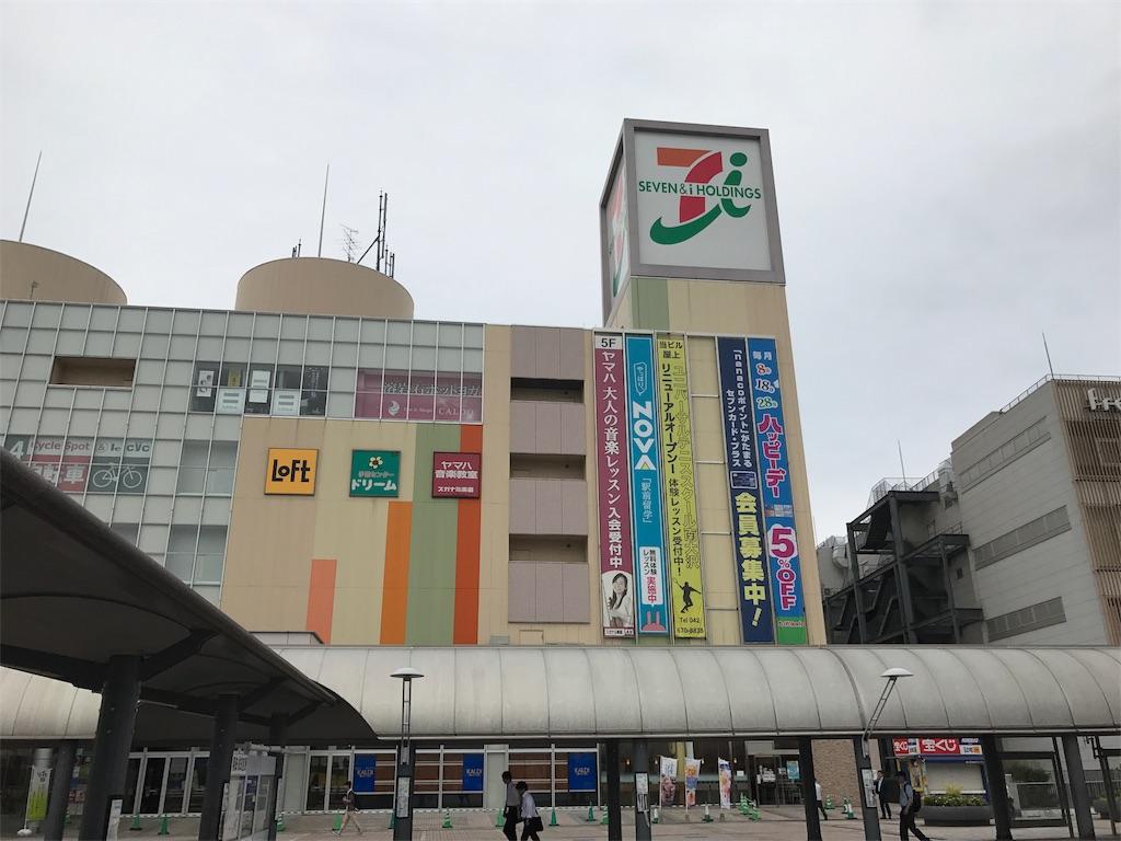 f:id:tomohiko37_i:20170727123530j:image