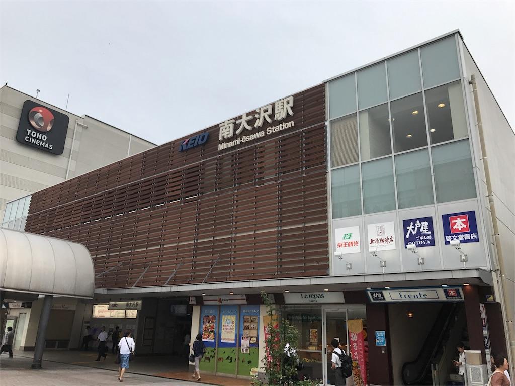 f:id:tomohiko37_i:20170727123805j:image