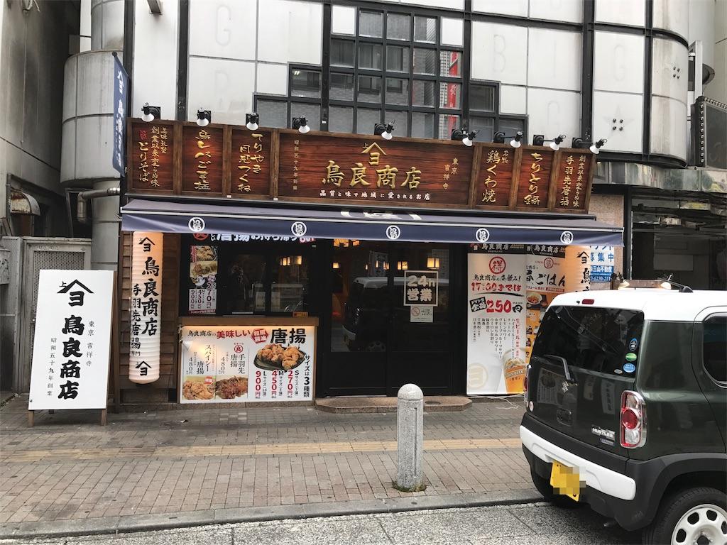 f:id:tomohiko37_i:20170728203742j:image