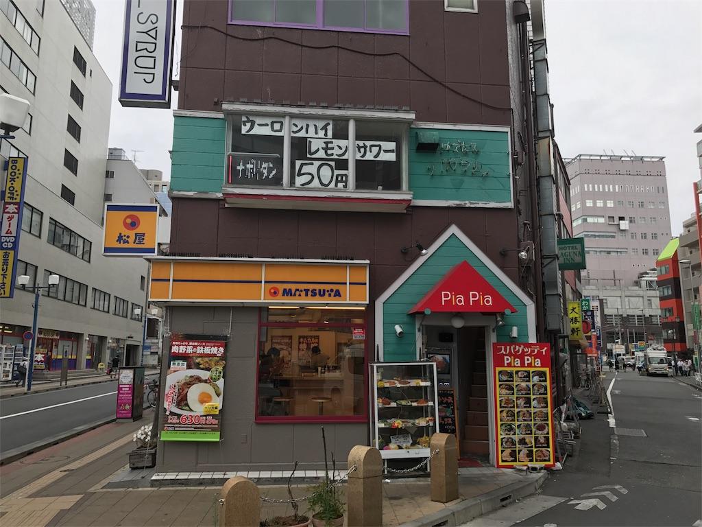 f:id:tomohiko37_i:20170728204547j:image