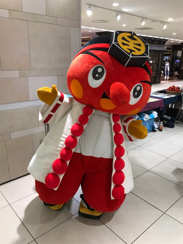 f:id:tomohiko37_i:20170729232235j:image