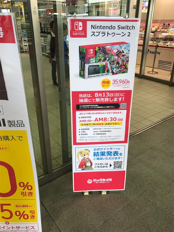 f:id:tomohiko37_i:20170812174901j:image
