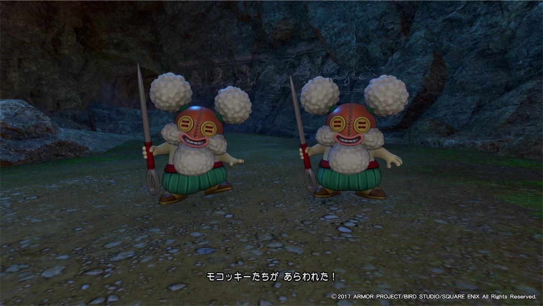 f:id:tomohiko37_i:20170817064404j:image