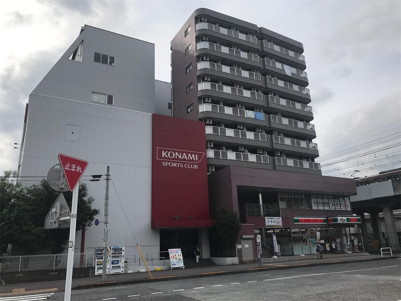 f:id:tomohiko37_i:20170820190450j:image