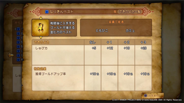 f:id:tomohiko37_i:20170823063714j:image