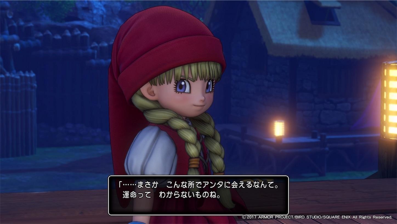 f:id:tomohiko37_i:20170823070446j:image