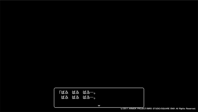 f:id:tomohiko37_i:20170824073704j:image