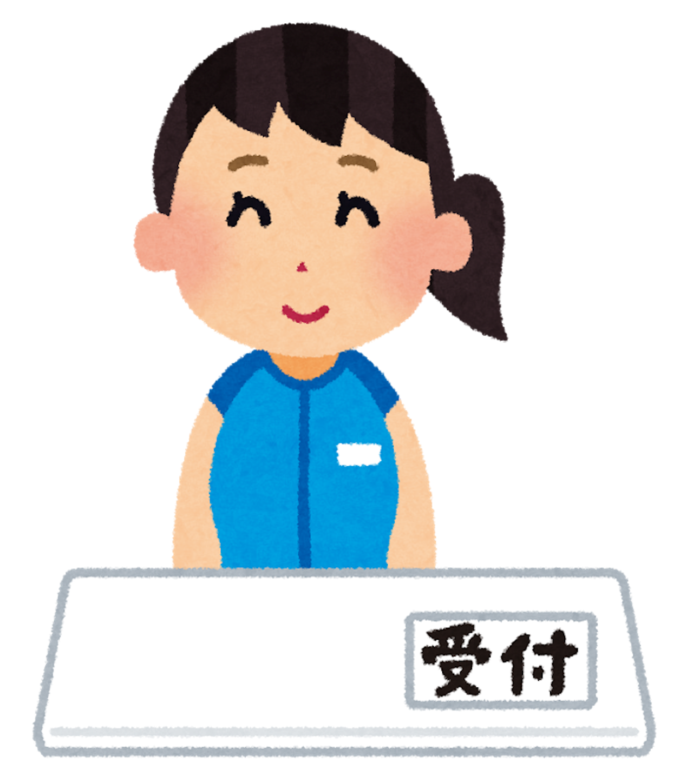 f:id:tomohiko37_i:20170827172755p:image