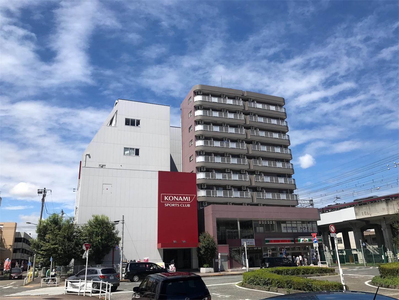 f:id:tomohiko37_i:20170902175216j:image