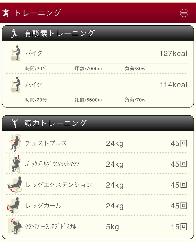f:id:tomohiko37_i:20170902181911j:image