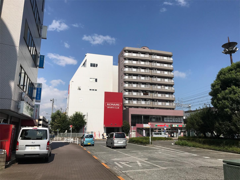 f:id:tomohiko37_i:20170909222649j:image