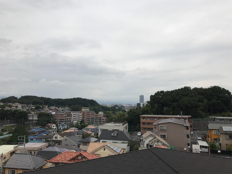 f:id:tomohiko37_i:20170916170108j:image