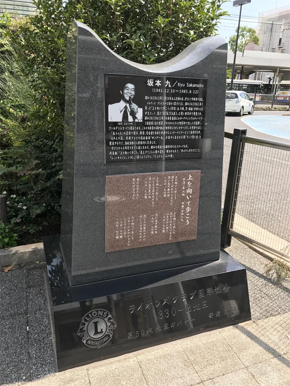 f:id:tomohiko37_i:20170919124113j:image