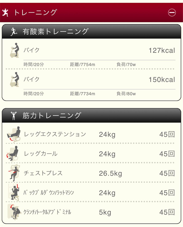 f:id:tomohiko37_i:20170923211138j:image