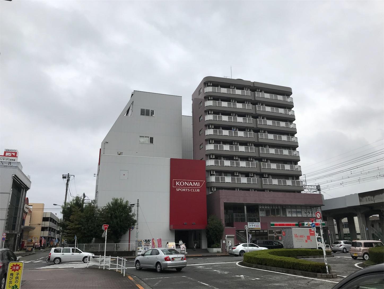f:id:tomohiko37_i:20170923214622j:image